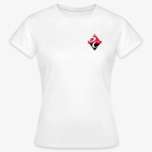 Signet - Frauen T-Shirt