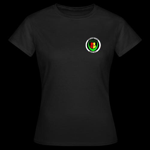 gc verein2 - Frauen T-Shirt