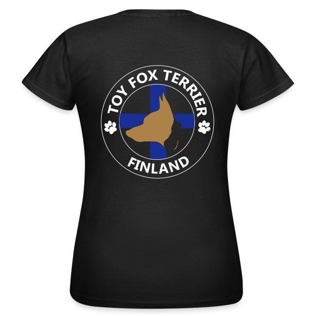 finland tft mustapaa