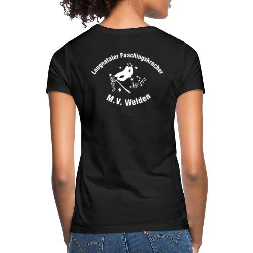 LFK_Logo - Frauen T-Shirt