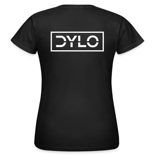 Dylo - Women's T-Shirt
