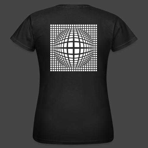 23ème journée - T-shirt Femme