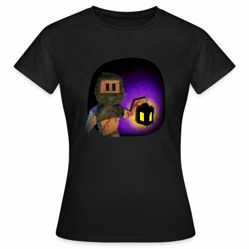 Valerian - Women's T-Shirt