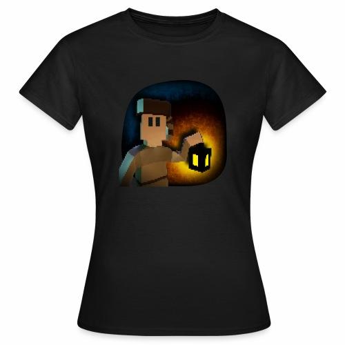 Harry - Women's T-Shirt