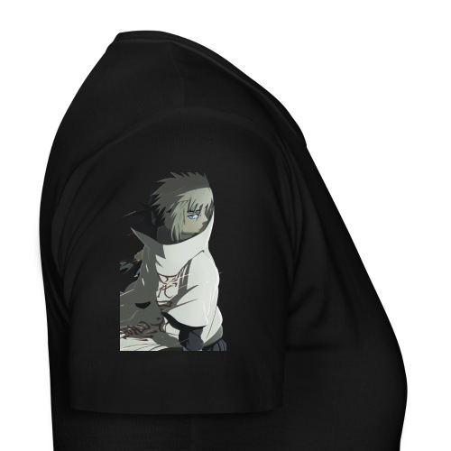 anime 1 - Camiseta mujer