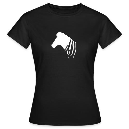 zebrahead - Women's T-Shirt