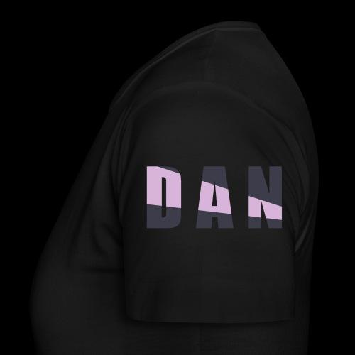 Dan - Women's T-Shirt
