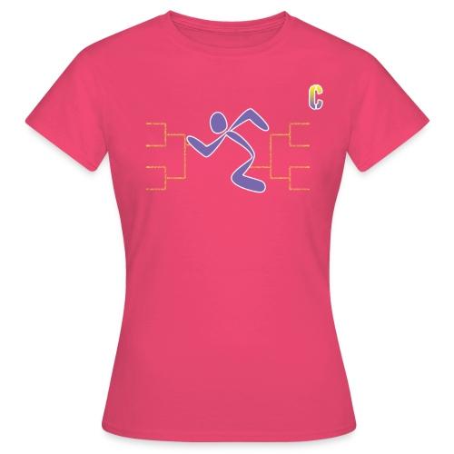 Captain png - Women's T-Shirt