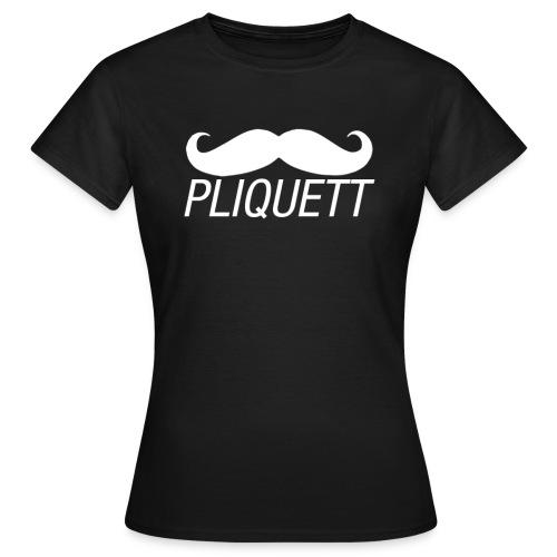 bene - Women's T-Shirt