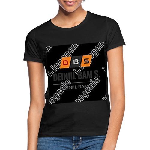 101405418 756418875101596 4570140597909716992 n - Frauen T-Shirt