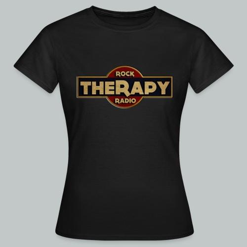 CZ RTR - Women's T-Shirt