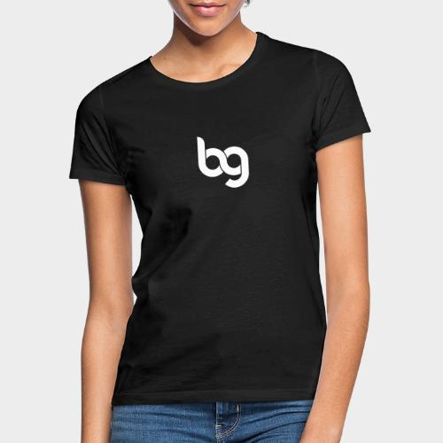 Blackout Gaming - Women's T-Shirt
