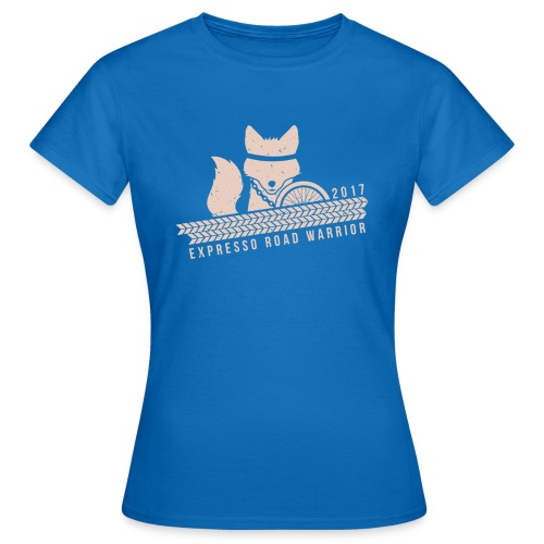 Shirt Brown png - Women's T-Shirt