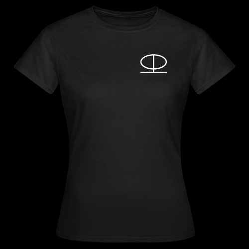 ARGO BLVCK - Women's T-Shirt