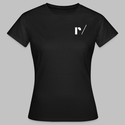 Crew (Rust) - Dame-T-shirt