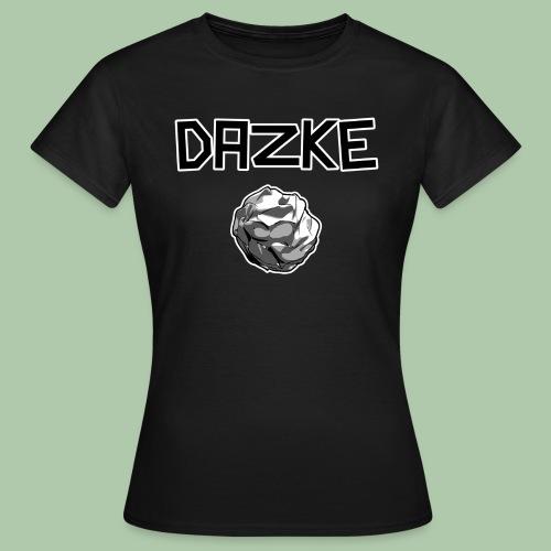 3968339 14986329 - Frauen T-Shirt