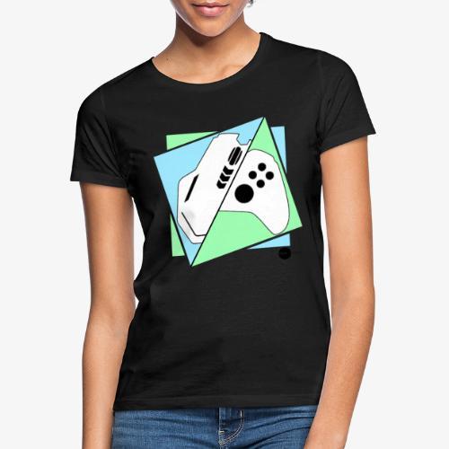 Gamers Unite - Women's T-Shirt