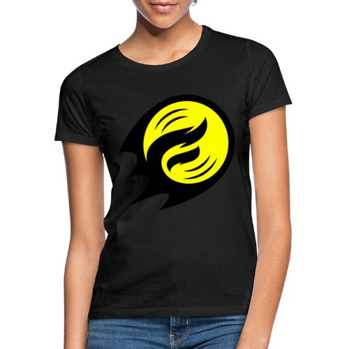 firestarter.business - Frauen T-Shirt