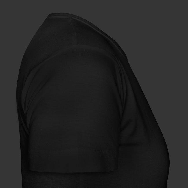 URSINNE - Arg Bara Arg Front/Back