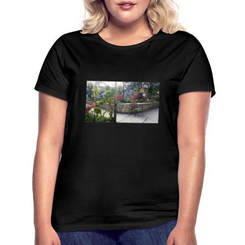 KY - Frauen T-Shirt