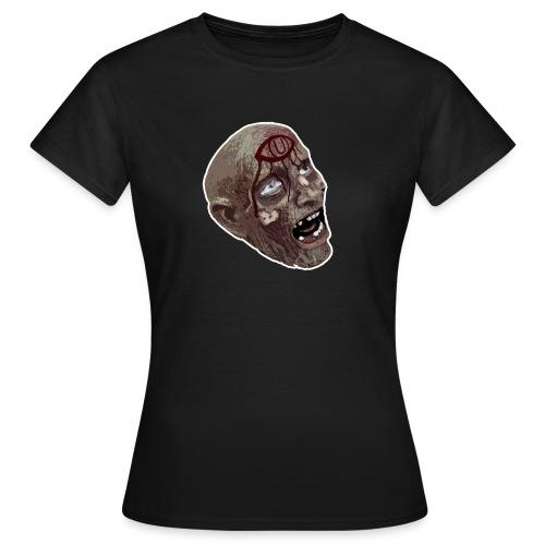 UN.DEAD - Women's T-Shirt
