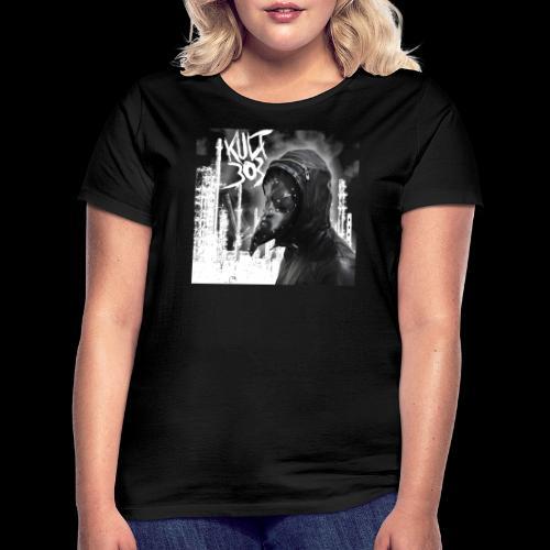 Pestilence 2021 - Women's T-Shirt