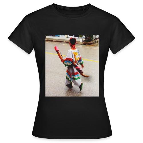 ThaiFestivalPithaKon - Frauen T-Shirt