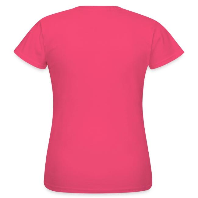 t shirt motiv 2