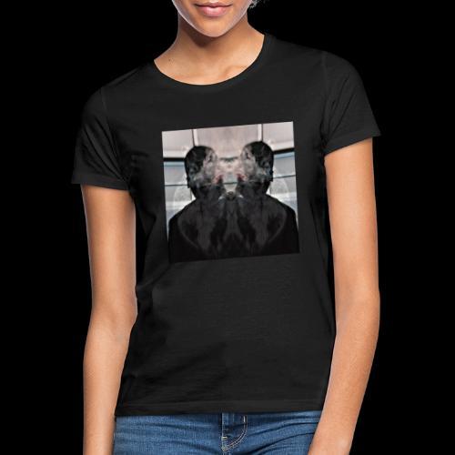 CHAOS - Frauen T-Shirt