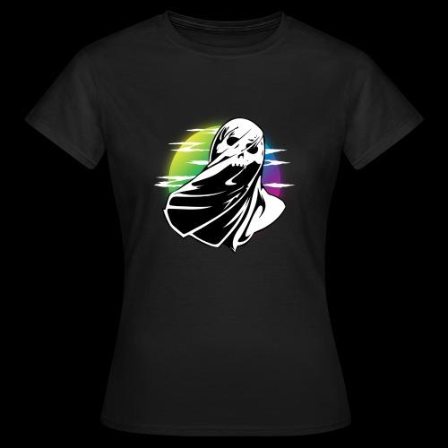 MRK24 - Women's T-Shirt