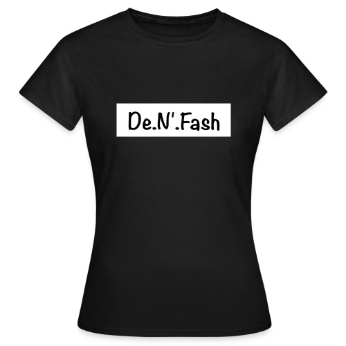 T-shirt premium homme - T-shirt Femme