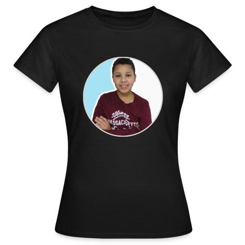 DatGamerXL - Women's T-Shirt