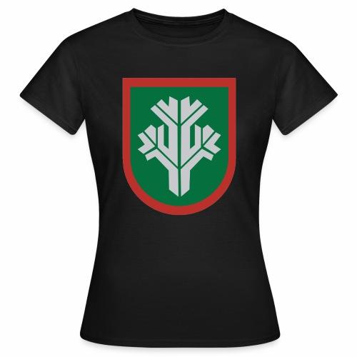 sissi - Naisten t-paita