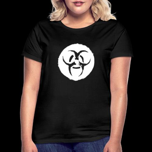 Biohazard 2021 - Women's T-Shirt