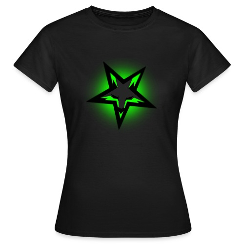 KDutch Logo - Women's T-Shirt