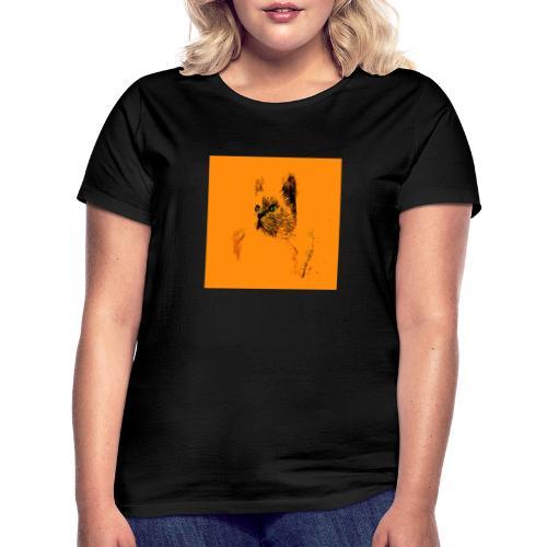 Shoppiful - Maglietta da donna
