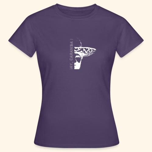 Ay caramba ! - T-shirt Femme
