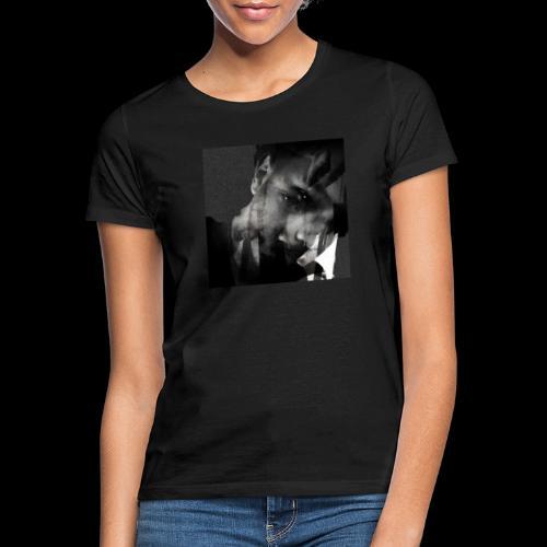 DEMON - Frauen T-Shirt