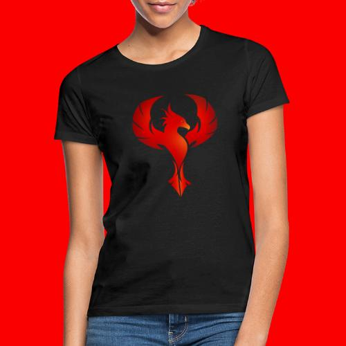 Phynyx Trust Collection - Frauen T-Shirt