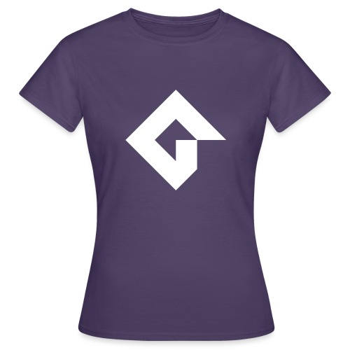 GMS2Logo - Women's T-Shirt