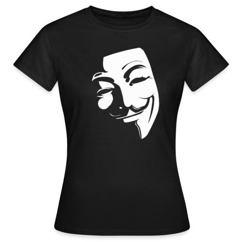 imageedit 17 8064343232 gif - Dame-T-shirt