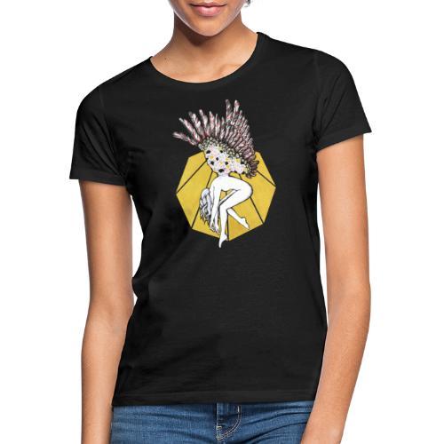 Saudade - Frauen T-Shirt