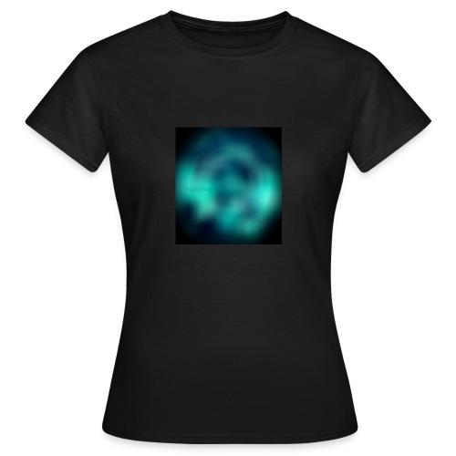misantrnicsshrgenjihouegrfdziubph jpg - Women's T-Shirt