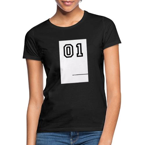 20200305 195919 - Frauen T-Shirt