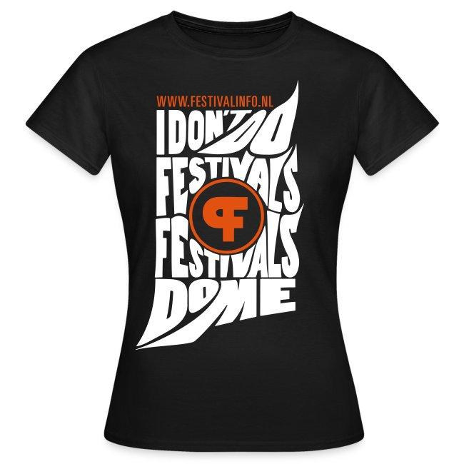 fi tshirt01 voor2