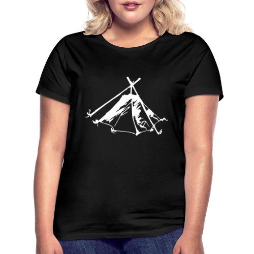 kothe2a - Frauen T-Shirt