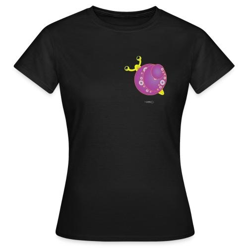 winklelogo - Women's T-Shirt