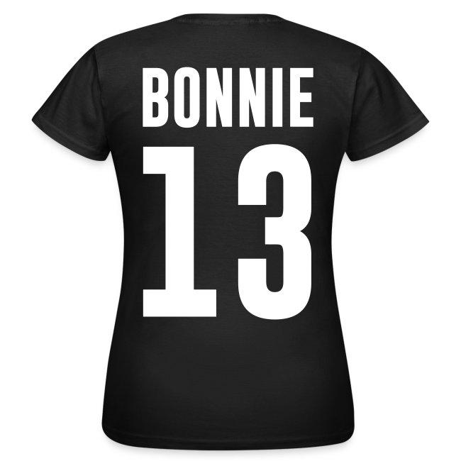 Bonnie 13