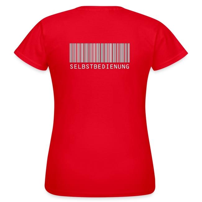 Hafengang Shirt Logo3 umgekehrt png