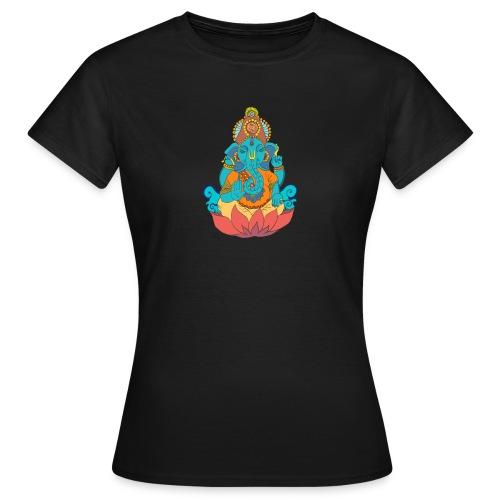 IMG_0288 2 - T-shirt dam